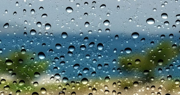 Water Drops Background Texture PSD file Free Download - water droplets background