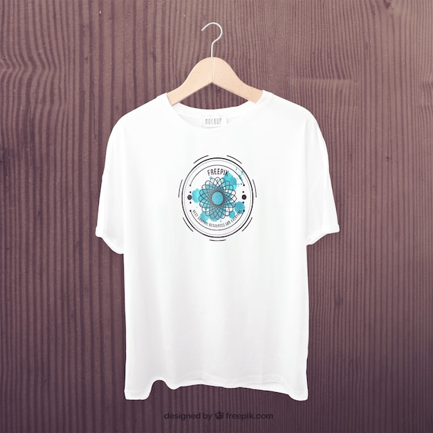 T Shirt Template Vectors, Photos and PSD files Free Download - t shirt template
