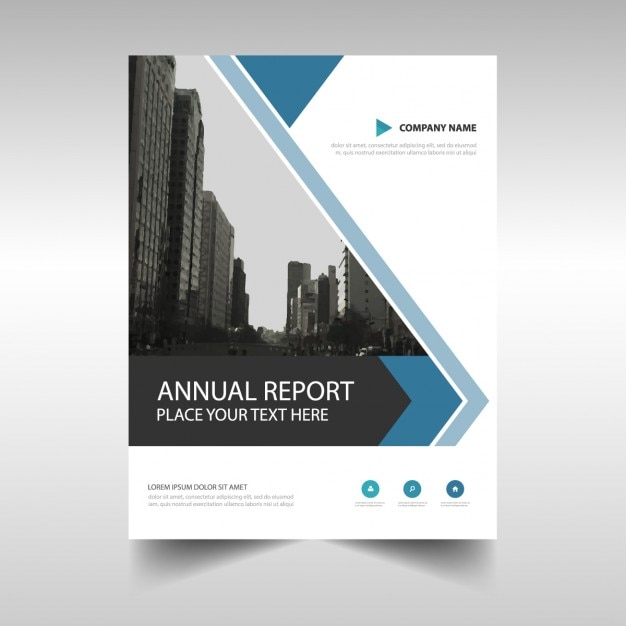 architecture brochure templates free download - Romeolandinez - architecture brochure template