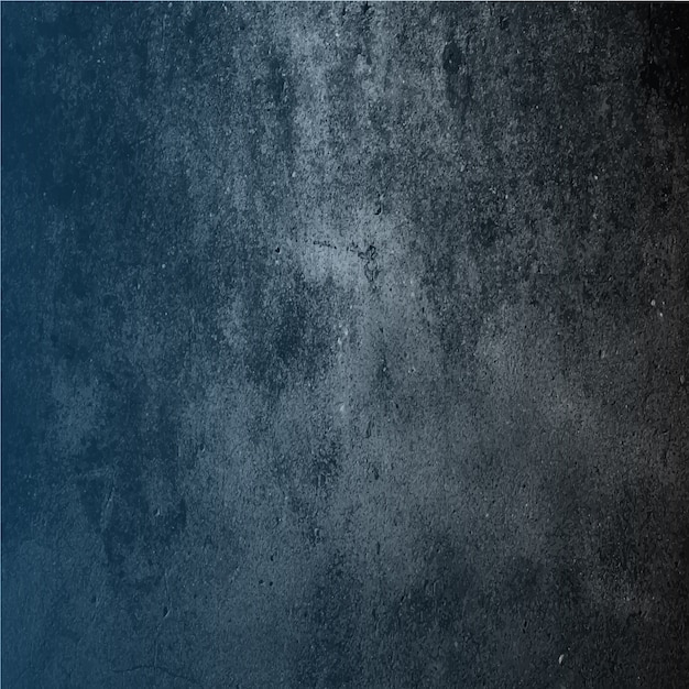 Abstract background design Vector Free Download