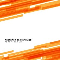 Abstract background design Vector | Free Download