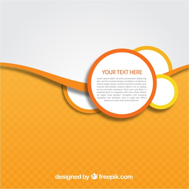 Free Css 2636 Free Website Templates Css Templates And Orange Background Vectors Photos And Psd Files Free