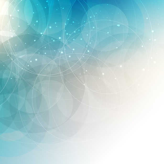 Abstract background with a modern design Vector Free Download