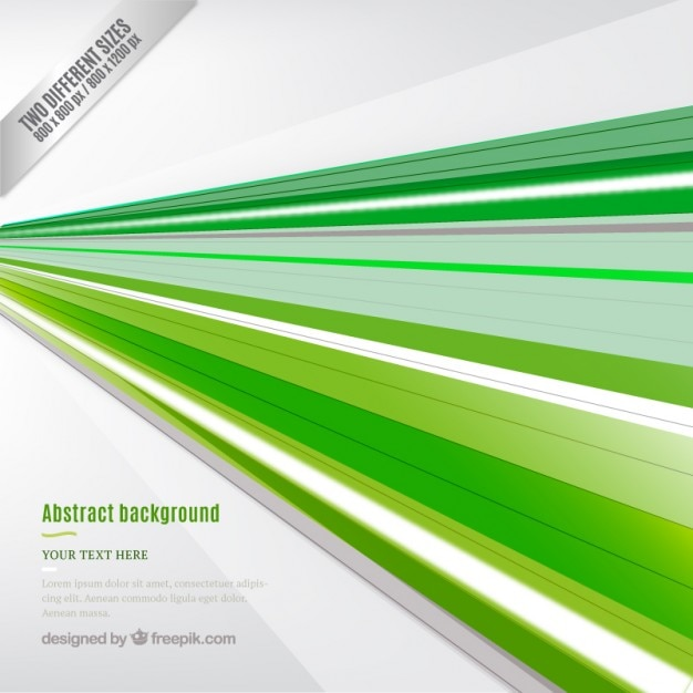 Abstract background with green stripes Stock Images Page Everypixel