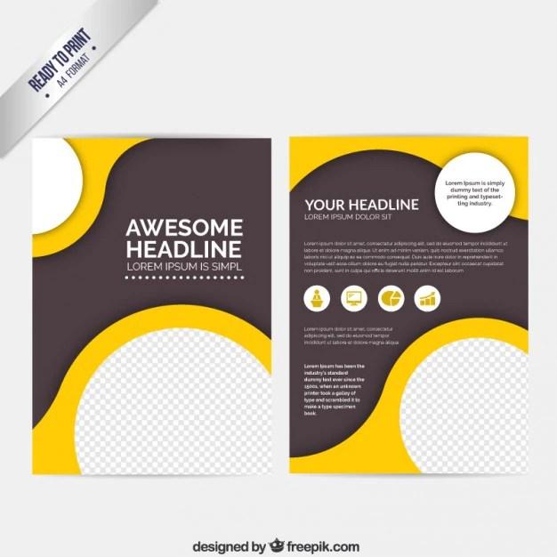 pamphlet free download - Funfpandroid - free pamphlet design