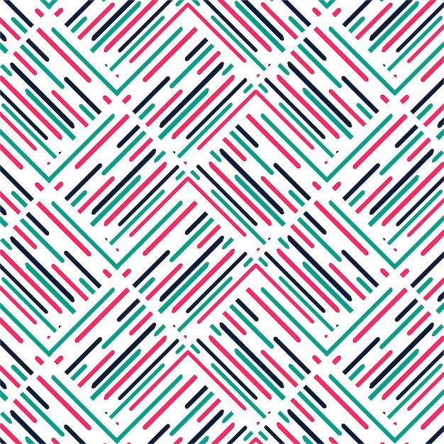 Free Fall Wallpaper For Pc Abstract Colorful Pattern Background Vector Free Download