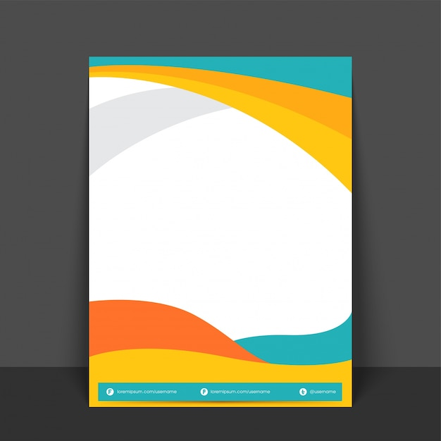 flyer backgrounds templates - Deanroutechoice - flyer background template