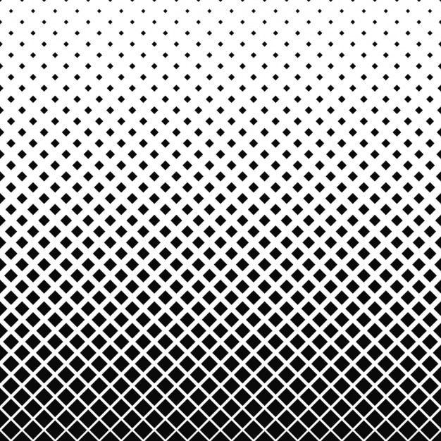 Abstract pattern design Vector Free Download