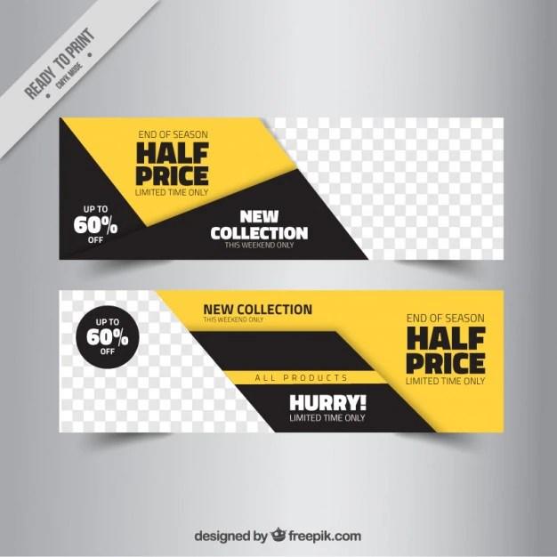 sales advertisement templates - Ozilalmanoof