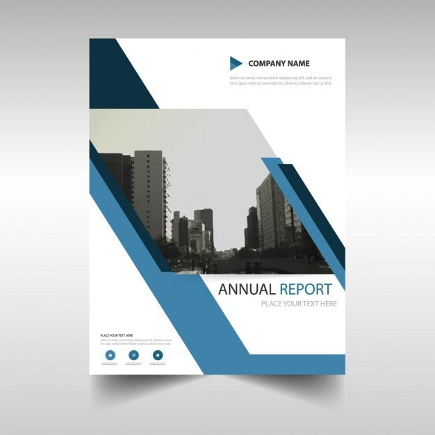report cover designs - Towerssconstruction