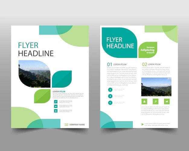 report design - Onwebioinnovate