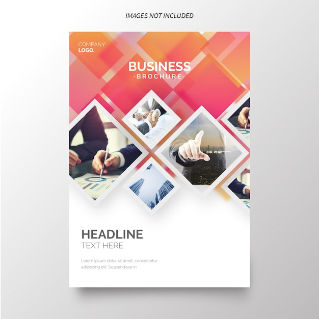 Marketing Flyers Vectors, Photos and PSD files Free Download