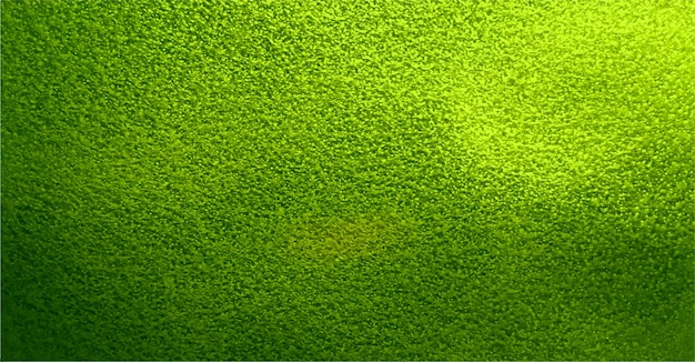Beautiful green texture background Vector Free Download