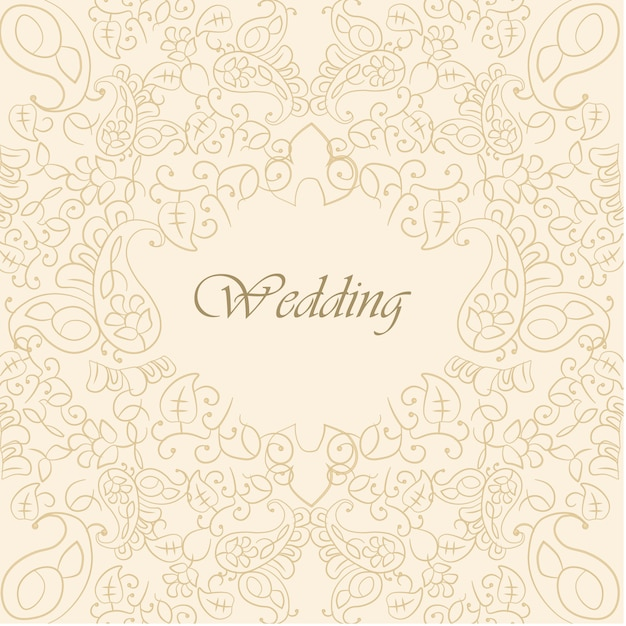 Islamic Wallpaper Hd Download Full Beautiful Wedding Background Vector Free Download