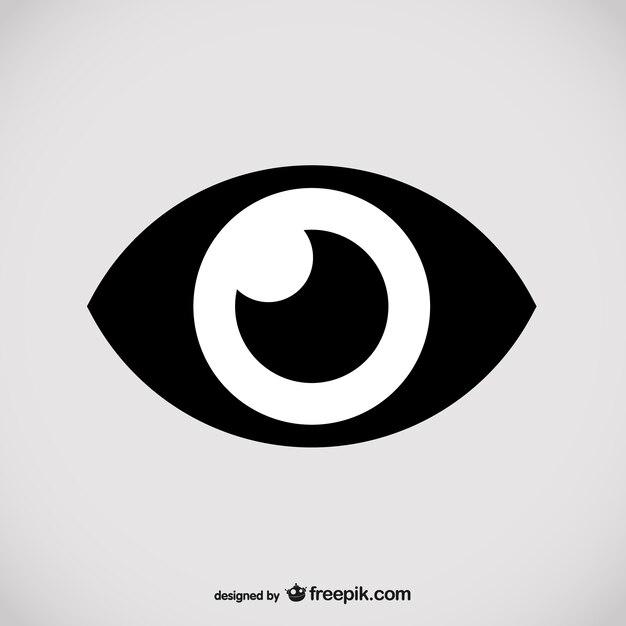 Eye Logo Vectors, Photos and PSD files Free Download