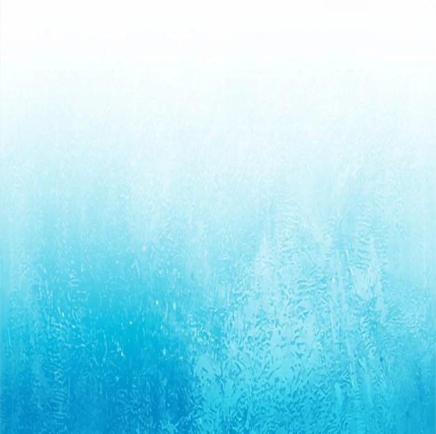 Cute Aqua Green Wallpaper Blue Pastel Watercolor Background Vector Free Download