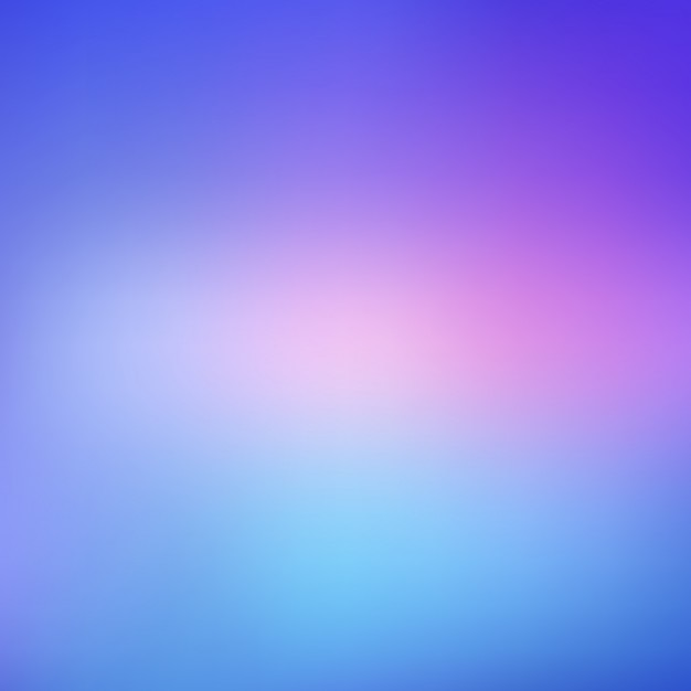 Shutterstock Hd Wallpapers Blurred Background Purple Color Vector Free Download