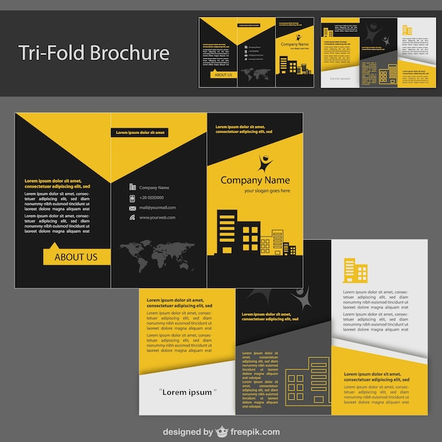 Weekly Report Template Free Word Templates Brochure Free Corporate Identity Design Vector Free Download