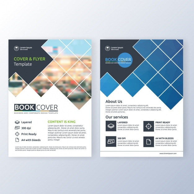 business pamphlet template - Boatjeremyeaton - phamplet template