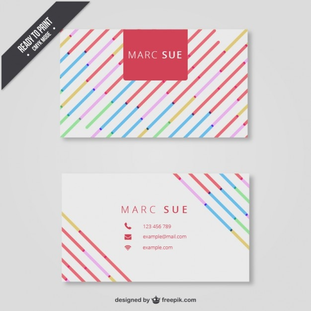 free cards on line - Ukransoochi - on line business cards