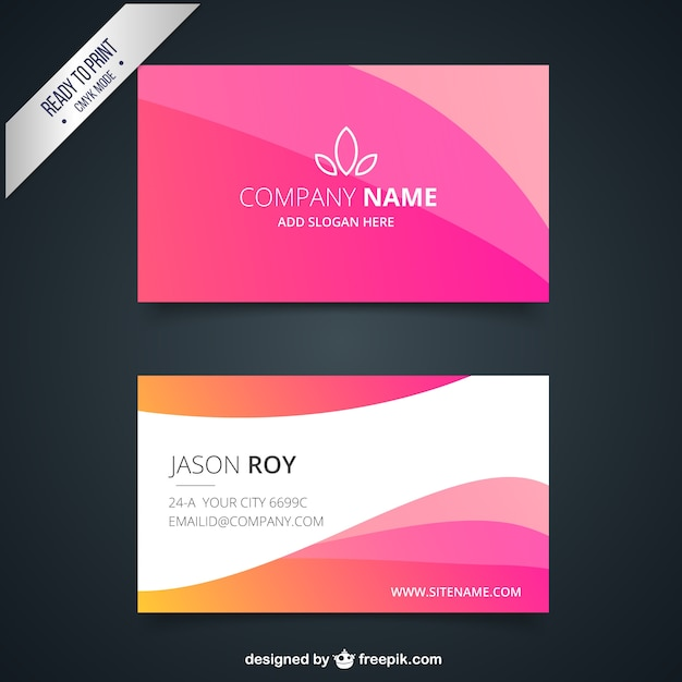 technology background - Google Search Technology Pinterest - line card template