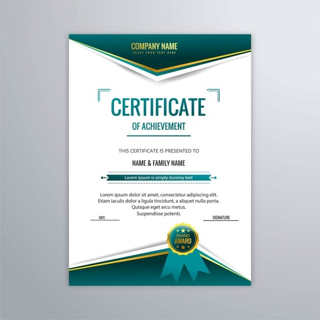 College certificate template download sample letter request college certificate template download yadclub Image collections