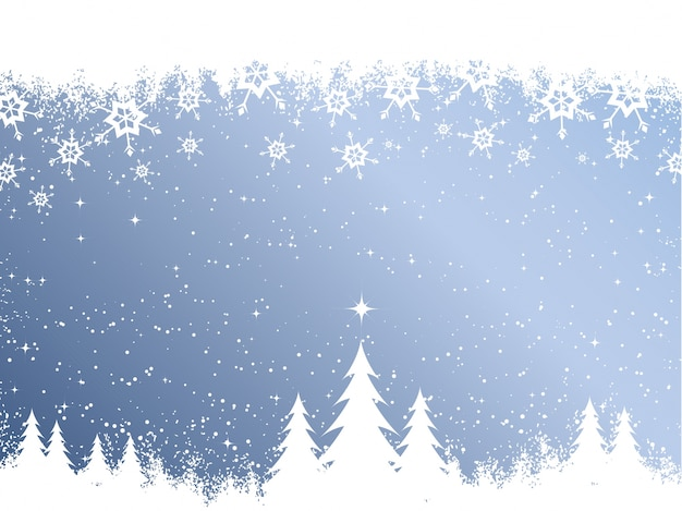 Christmas background Vector Free Download - christmas background image