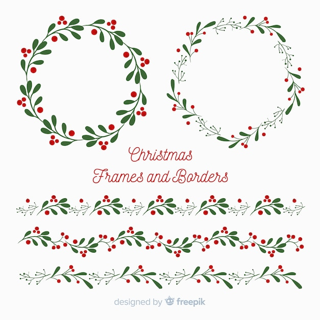Snowflake Bordersnowflake border images, stock photos vectors