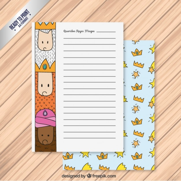 download wish list - Onwebioinnovate - christmas wish list paper