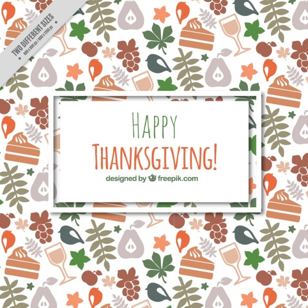 Cute background for thanksgiving day Stock Images Page Everypixel