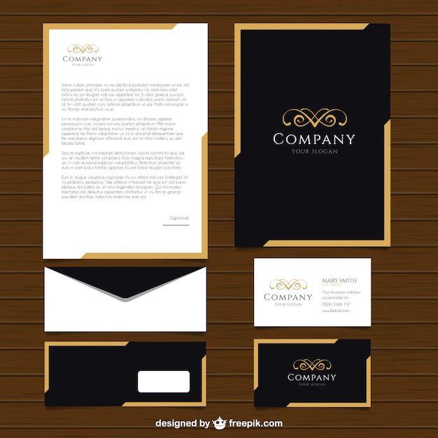 memorandum in business
