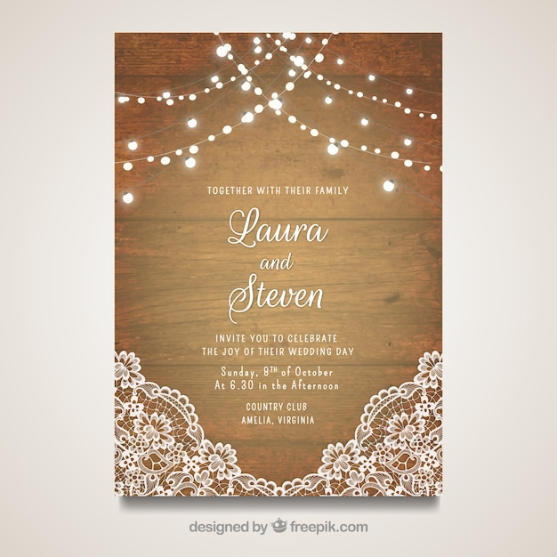 Wedding Anniversary Vectors, Photos and PSD files Free Download - wedding card designing