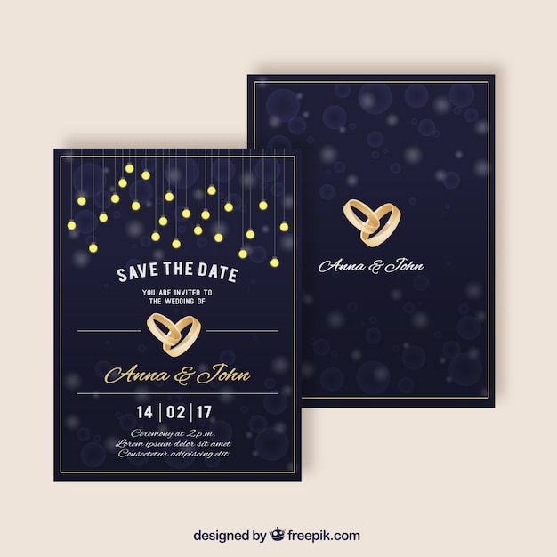 Engagement Vectors, Photos and PSD files Free Download - create invitations online free no download