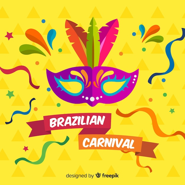 Carnival Vectors, Photos and PSD files Free Download