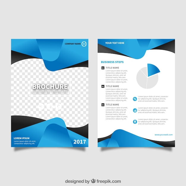 flyers templates design - Boatjeremyeaton - emerald flyer template