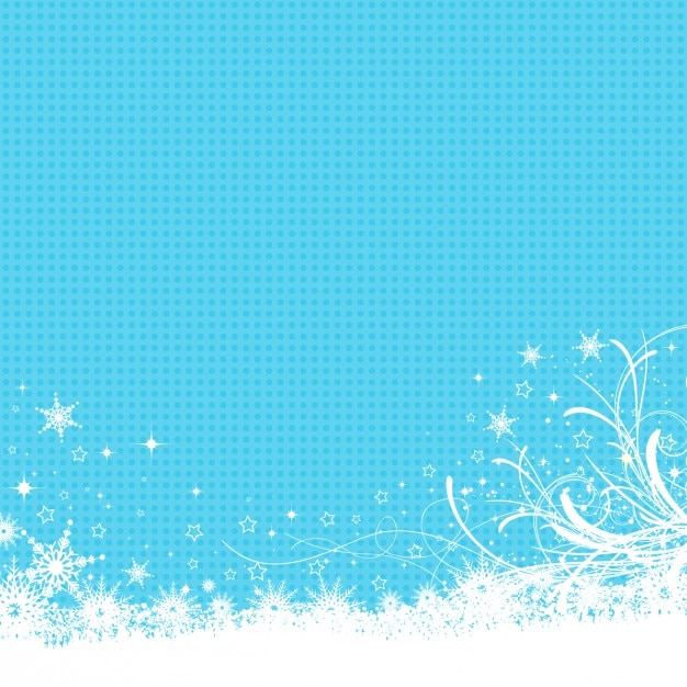 Paris Wallpaper Cute Blue Frozen Background In Blue Color Vector Free Download