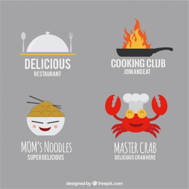 Cute Noodles Japanese Wallpaper Chinese Food Vectors Photos And Psd Files Free Download
