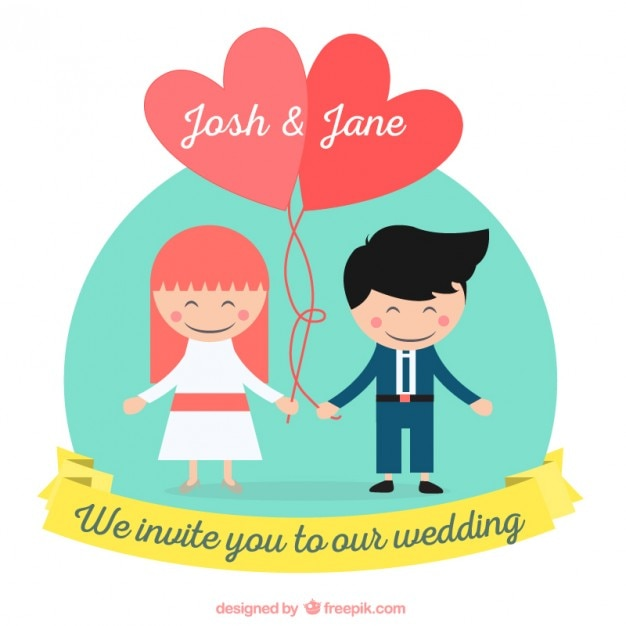 Funny Wedding Invitations Image collections - invitation templates