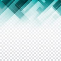 Geometric background with space Vector | Premium Download