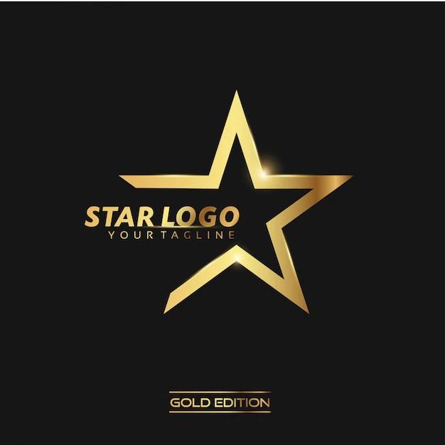 star logo - Canasbergdorfbib