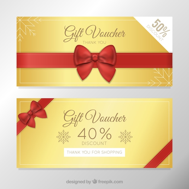 free printable vouchers templates | node2002-cvresume.paasprovider.com