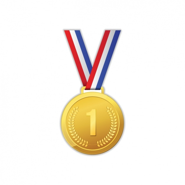 Medal Vectors, Photos and PSD files Free Download
