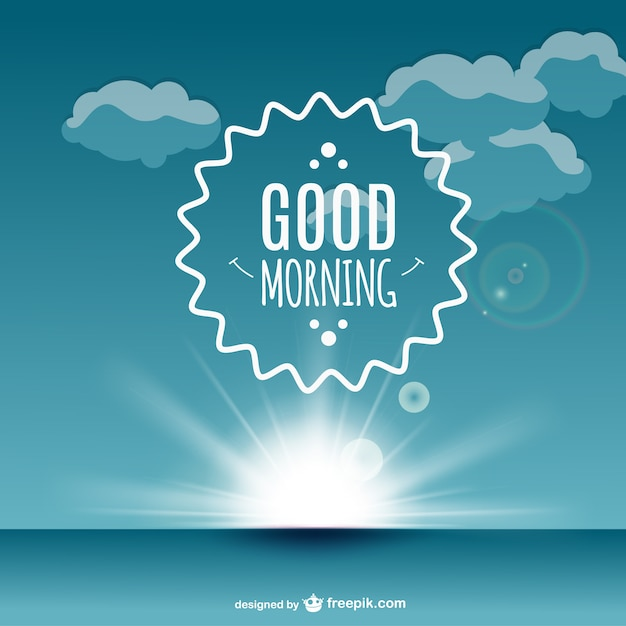 Diya Wallpaper Hd Good Morning Label Vector Vector Free Download