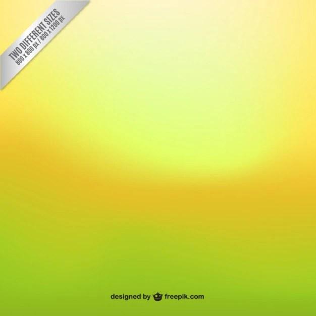 Green gradient background Vector Free Download