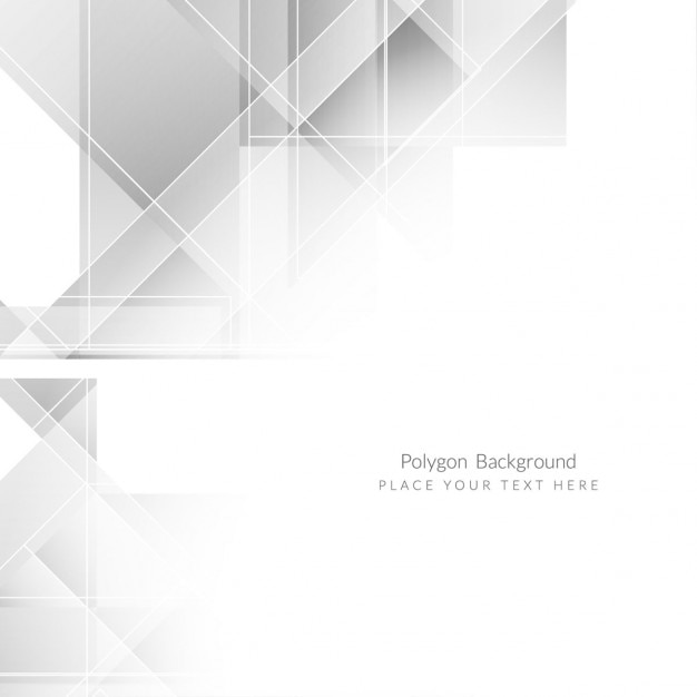 Black Crown Wallpaper Grey Modern Polygonal Background Vector Free Download