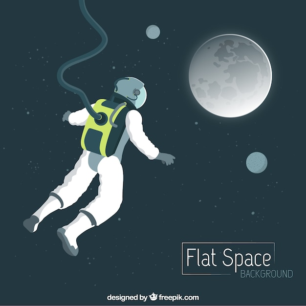 Animated Happy Birthday Wallpaper Free Download Astronaut Vectors Photos And Psd Files Free Download