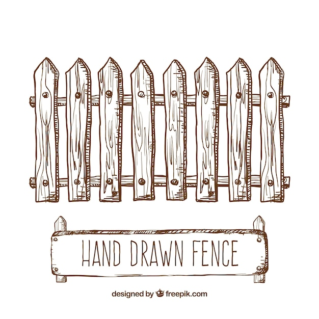 White picket fence by Relibro Fences Pinterest White picket - ma resume examples
