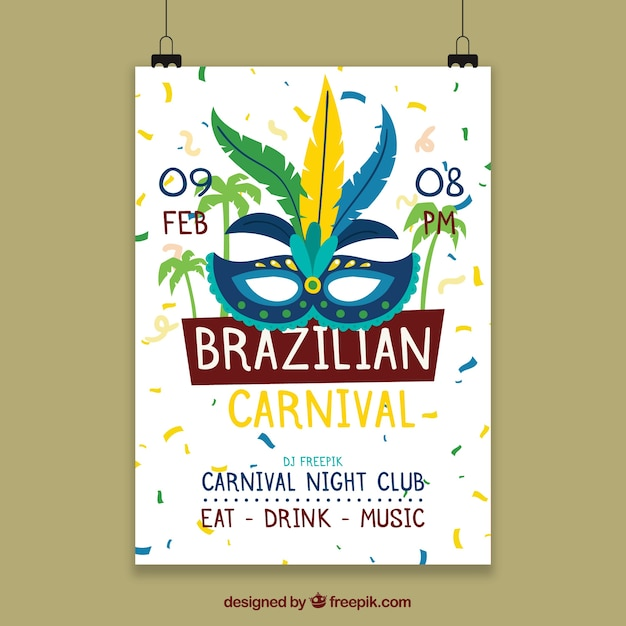 carnival signs templates free - Towerssconstruction