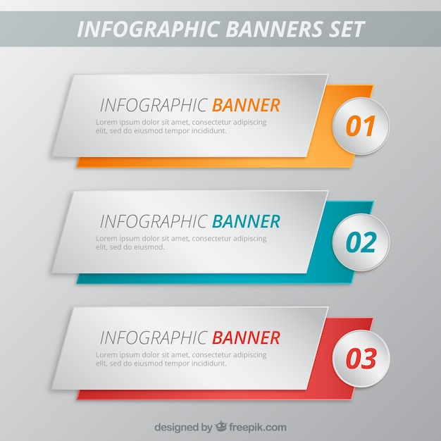 templates for banners - Tikirreitschule-pegasus - microsoft banners templates