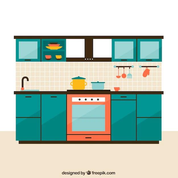 kitchen furniture vector download kitchen furniture kitchen furniture furniture